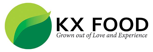 KX FOOD